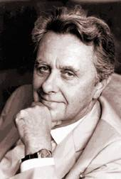 Pietro Citati