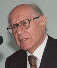 Emanuele Severino